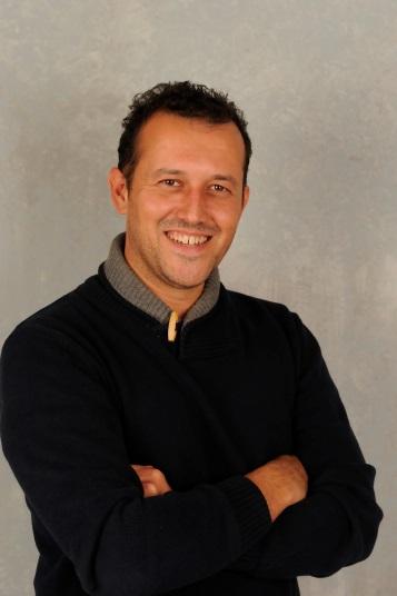 David Ruiz Valls