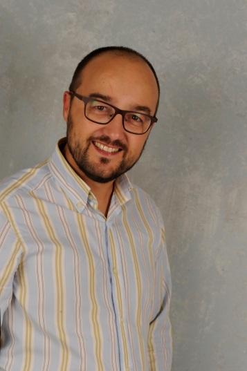 Demetrio Prado Martín