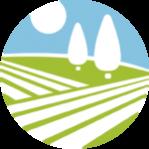 agricultura de precisión y medio ambiente