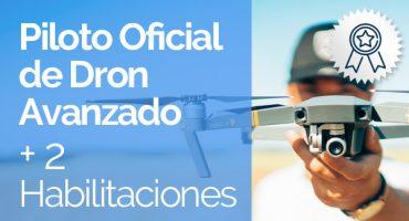 curso-piloto-dron-avanzado-dos-habilitaciones