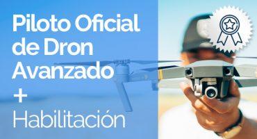 curso-piloto-dron-avanzado-habilitacion