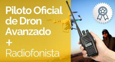 curso-piloto-dron-avanzado-radiofonista