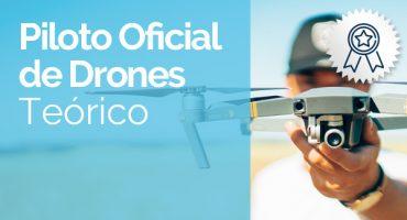 curso-piloto-dron-teorico