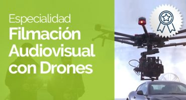 especialidad-filmacion-audiovisual
