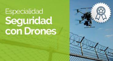 especialidad-seguridad-drones