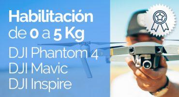 habilitacion-0-5-kg