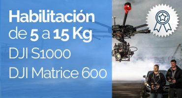habilitacion-5-15-kg