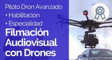 PDA+especialidad-audiovisual