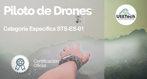 STS ES01