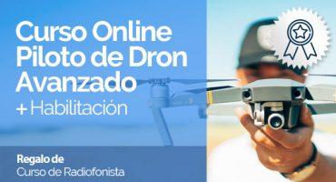 curso-online-piloto-drones-habilitacion