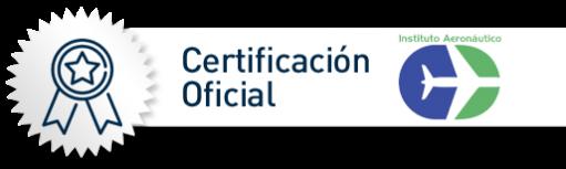 certificacion-oficial-instituto-aeronautico