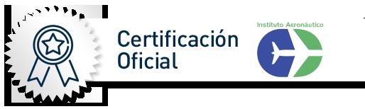 certificado-oficial-instituto-aeronautico