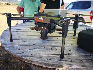 DRONE MAPKER