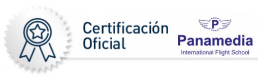 Certificación Panamedia