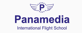Panamedia international flight school